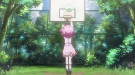 ロウきゅーぶ!SS - アニメ画像031