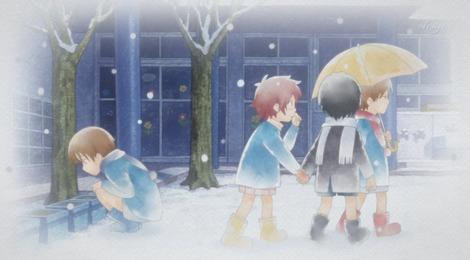 アニメ画像016