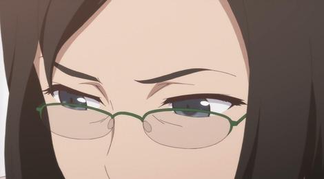 TARI TARI - アニメ画像018