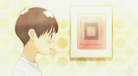 アニメ画像009