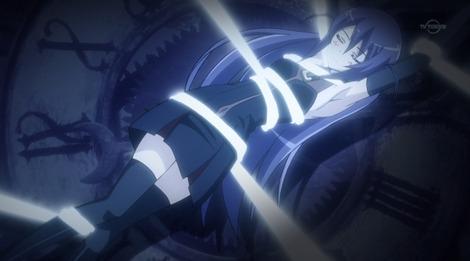 神のみぞ知るセカイ 女神篇 - アニメ画像032