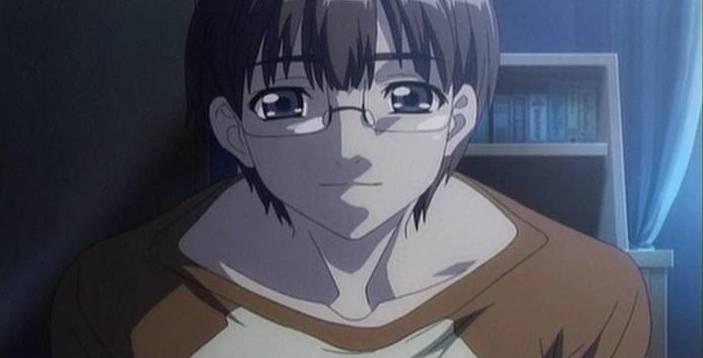 あそびにいくヨ!-0(5)