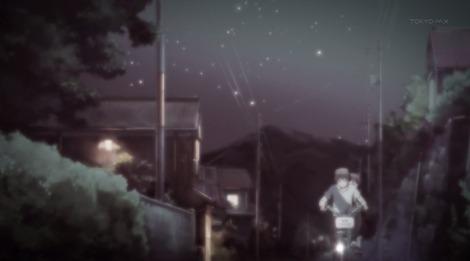 中二病でも恋がしたい! - アニメ画像002