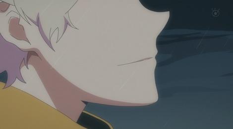 つり球 - アニメ画像014