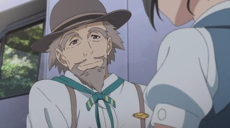 TARI TARI - アニメ画像008