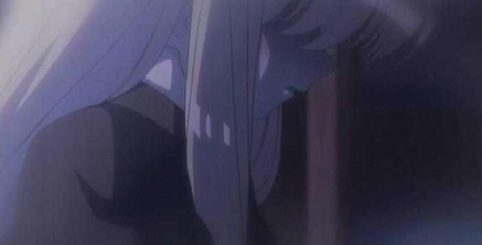 咲-Saki-19-1