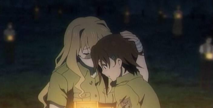ソ・ラ・ノ・ヲ・ト7-6