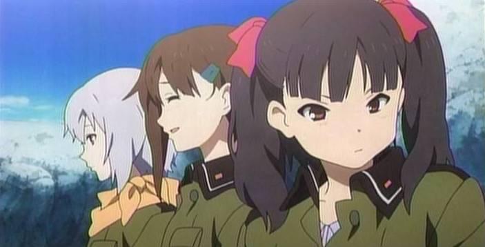 ソ・ラ・ノ・ヲ・ト5-3