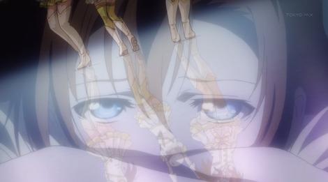 ラブライブ! - アニメ画像018