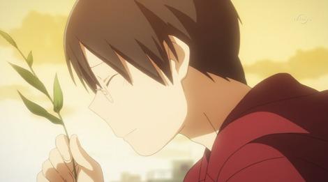 君と僕。2 - アニメ画像020