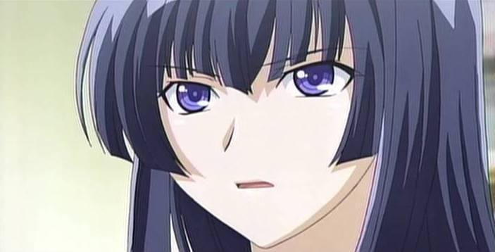けんぷファー11-1