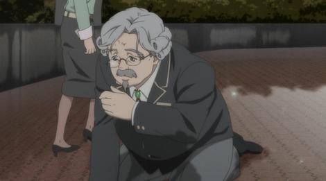 TARI TARI - アニメ画像007