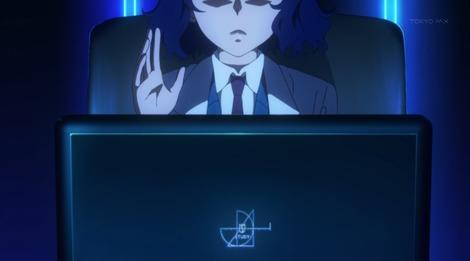 とある科学の超電磁砲S - アニメ画像025