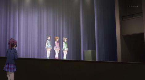 ラブライブ! - アニメ画像010