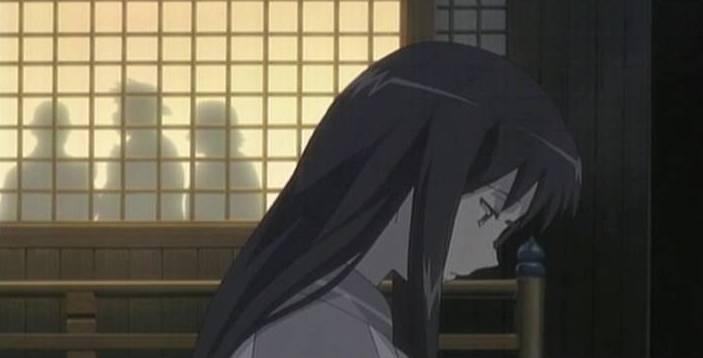 ささめきこと13-2