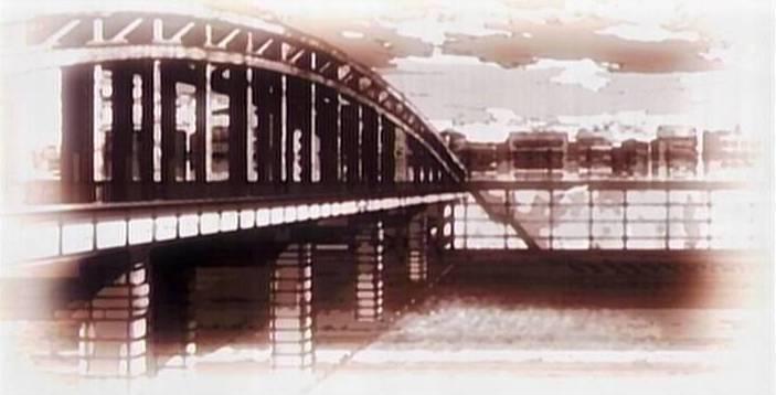 荒川アンダーザブリッジ-0