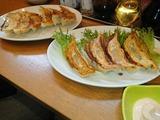 宇都宮餃子2