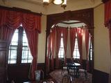旧福岡県公会堂貴賓館4