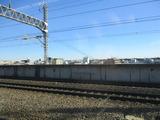 170115新幹線1