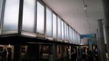 西洋国立美術館3
