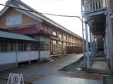 富岡製糸場操糸所1