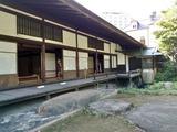 岩崎邸和館