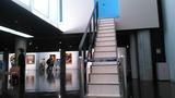 西洋国立美術館5