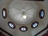 旧福岡県公会堂貴賓館5