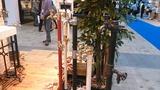 ガーデン水栓