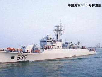 中国2隻が退役