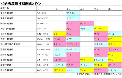 2014-05-07-16-43-39