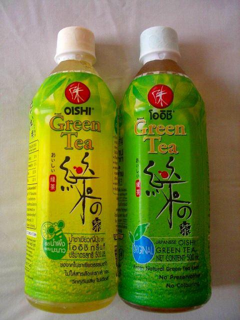 レモン 緑茶 砂糖 台湾でも話題!?レモンティーにすると実はおいしいお茶3つ