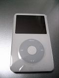 iPod表