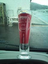 マイスターカップ2011 round 2 2位
