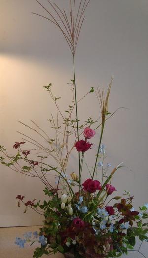 ☆花遊びDSC07207
