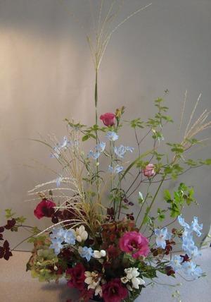 ☆花遊びDSC07210