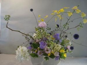 ☆花あそびDSC06860