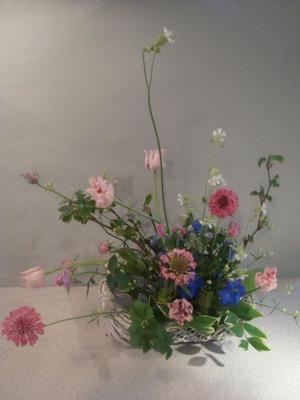 ☆花あそびDSC06589