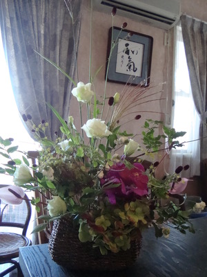 ☆花遊びDSC07241