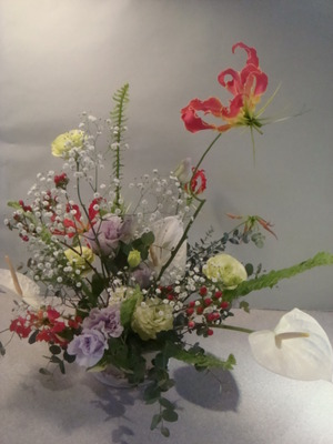 ☆花あそびDSC06775