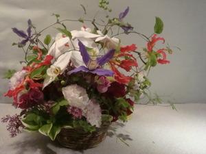 ☆花かごDSC06815