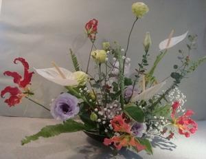 ☆花あそびDSC06773