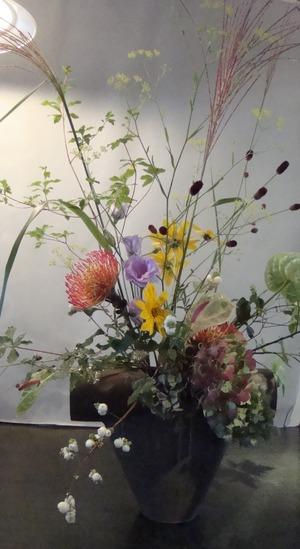 ☆花遊びDSC07245
