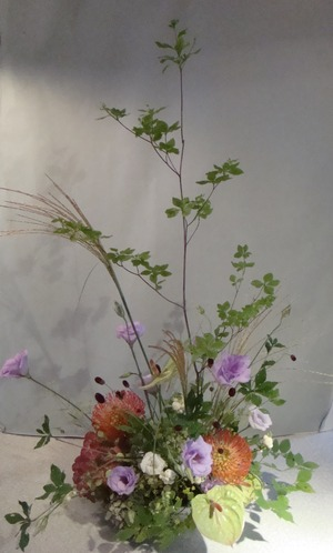 ☆花遊びDSC07248