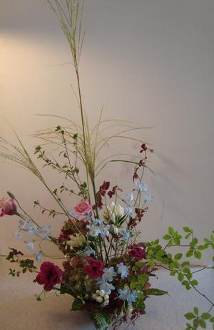 ☆花遊びDSC07208