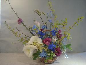 ☆花あそび_DSC06683