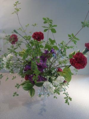 ☆花あそびDSC06725