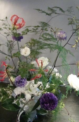 ☆花あそび6月DSC06884