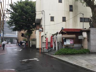 map4 お寺