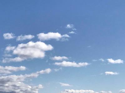 空へ_表紙画像
